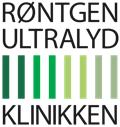 RØNTGEN - ULTRALYDKLINIKKEN